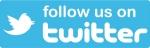followusontwitterlogo